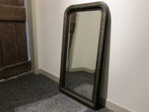 Prachtige Franse Spiegel